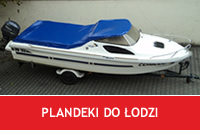 PLANDEKI DO ŁODZI